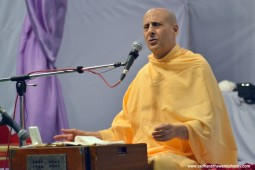 Talk by Radhanath Swami5