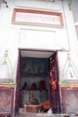 Haridwar2