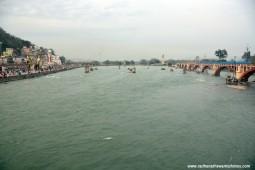 Haridwar5