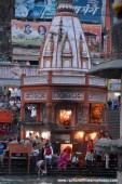 Haridwar8