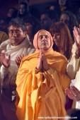Radhanath Swami 0