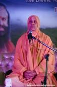 Radhanath Swami 15
