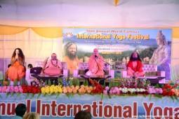 Radhanath Swami 16