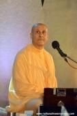 Radhanath Swami Maharaj11