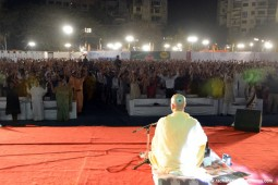Radhanath Swami Maharaj13