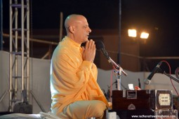 Radhanath Swami Maharaj4
