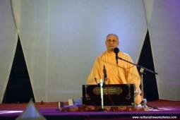 Radhanath Swami Maharaj5