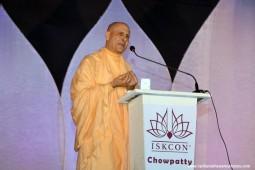 Radhanath Swami5