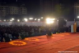 Radhanath Swami7