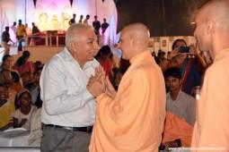 Radhanath Swami8