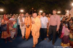 Radhanath Swami9