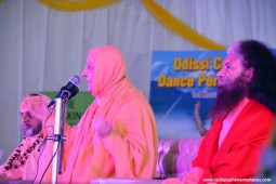 Talk by Radhanath Swami15