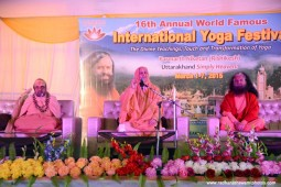 Talk by Radhanath Swami6